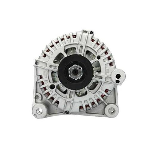 Alternator NEW replacing BMW 12-31-7-823-291 / 12-31-7-823-292 / Valeo 440313 / TG15C157