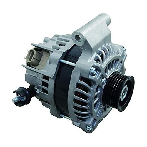 Lichtmaschine NEU ersetzt FORD 8S4T-10300-AA / 8S4T-10300-AC / 8S4Z-10346-A / 8S4T-AA