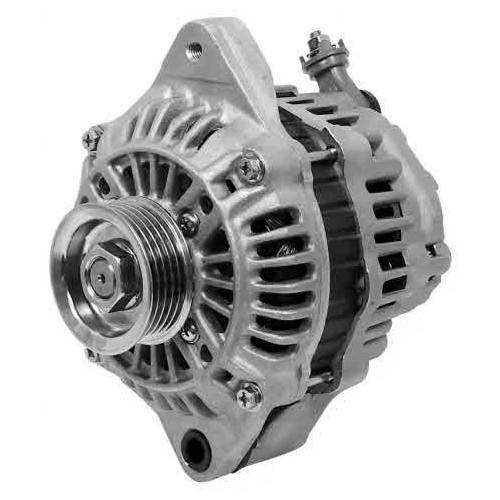 Alternator NEW replacing MITSUBISHI A005TA4291 / A005TA4291ZC / A005TB1292AE