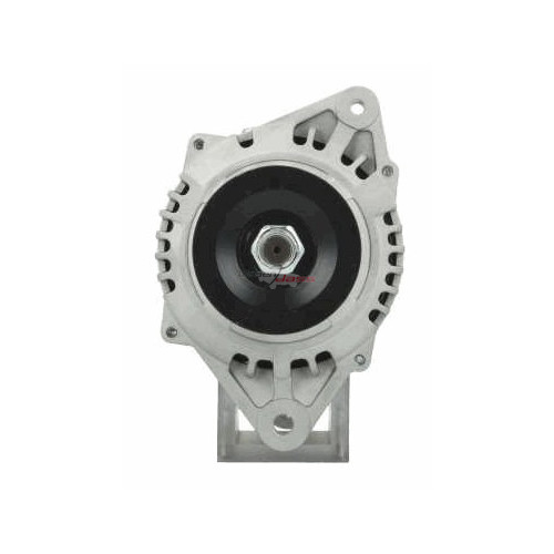 Alternator NEW replacing ISUZU 8973272181 / HITACHI LR180-513 / LR180-513B