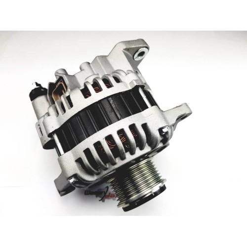 Alternator replacing HITACHI LR1130-702 / LR1130-702B / LR1130-702C