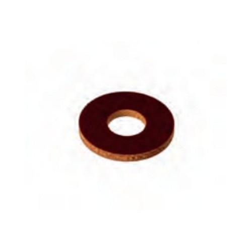 Isolant pour alternateur Denso 021000-6271 / 021000-7090 / 021000-7160 / 100210-2290