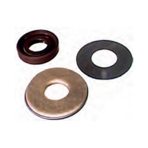 Kit joint pour alternateur 021000-9850 / 021000-9851 / 100210-2290