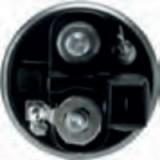 Solenoid for starter BOSCH 0001107020 / 0001107021 / 0001107022