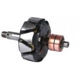 Rotor for alternator BOSCH 0120400685 / 0120400715 / 0120400773