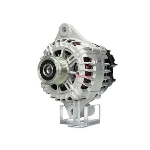 Alternator NEW VALEO TG12C036 / TG12C143