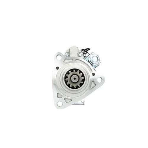 Démarreur NEUF remplace Mitsubishi M009T61671 / M9T67671 / M9T61671