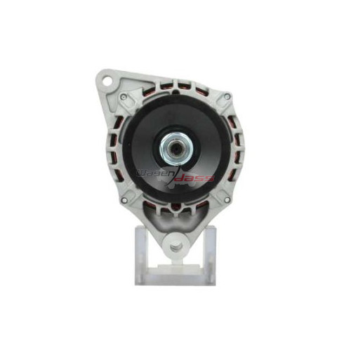 Alternator NEW replacing VALEO A702615A / SG7S062