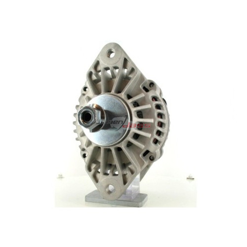 Alternator NEW replacing DELCO REMY 8600017 / 8600020 / 8600154 / 8600360 / 8600407 / 8700019