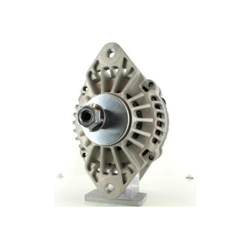 Lichtmaschine NEU ersetzt DELCO REMY 8600017 / 8600020 / 8600154 / 8600360 / 8600407 / 8700019