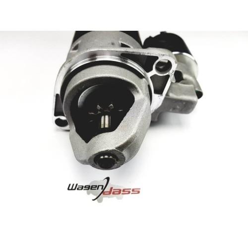 Démarreur remplace Bosch 0001314001 / 0001110042 / 0001110028