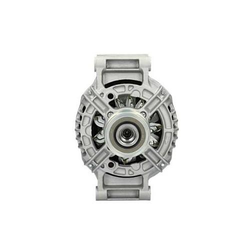 Alternateur NEUF Bosch 0124325169 / 0124325170 Mercedes-Benz 646-154-00-02 / A6461540002