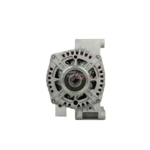 Alternator NEW replacing VALEO 2608893 / 2623615A / TG12S101 / TG12S220