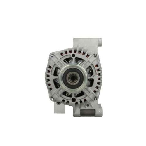 Lichtmaschine NEU ersetzt VALEO 2608893 / 2623615A / TG12S101 / TG12S220