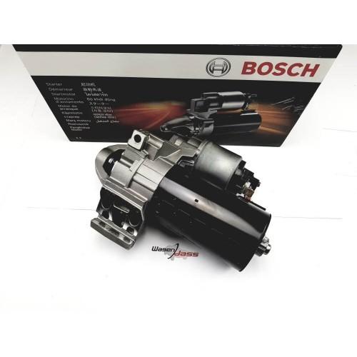 Démarreur Bosch 0001139002 / 0001139015 pour BMW