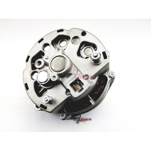 Alternator replacing Delco-Remy 1102945 / 1102944 / 1100906 / 1100905 / 1100896