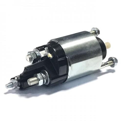 Magnetschalter für anlasser DENSO 428000-5510 / Mercefromz-Benz A006-151-45-01