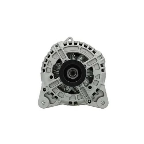 Alternateur NEUF remplace Bosch 0124525044 / 0124525084 / 0124525133 / 0124525141 / 0124525533