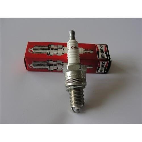 spark plug'Champion C7YC
