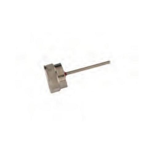 Diode négative 25 ampères pour alternateur 0120400600 / 0120400601 / 0120400602
