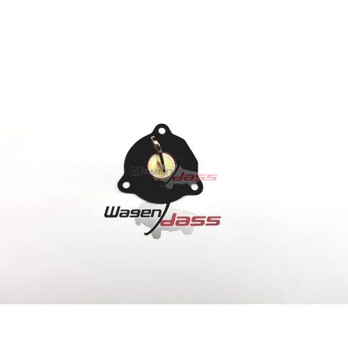 Diaphragm for carburettor 32DIR / 32DIR 100 on R5 alpine