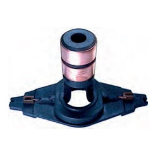 Slip Ring for alternator MARELLI 063341658000 / 063377002010 / 063377008010