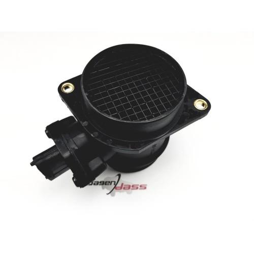 Mass Air Flow Sensor replacing FIAT 51831050 / Lancia 51831050 / BOSCH 0 281 006 055
