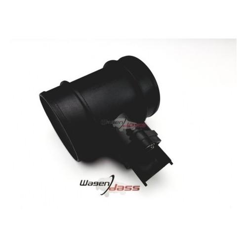 Mass Air Flow Sensor replacing Alfa Romeo 51782034 / FIAT 51782034 / 55206757