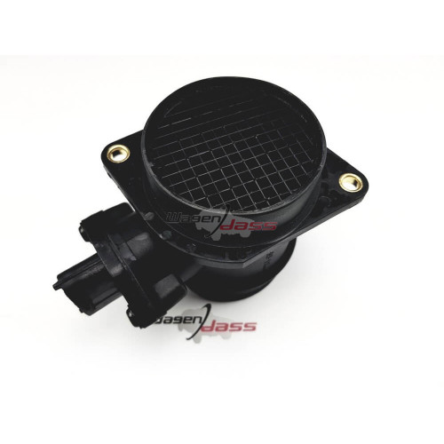 Mass Air Flow Sensor replacing CHRYSLER K05293155AB / 5293155AB / 05293155AB