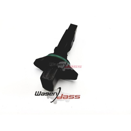 Mass Air Flow Sensor replacing Mercedes 0041530628 / A0041530628 / METZGER 0890221 / PIERBURG 7.22684.07.0/