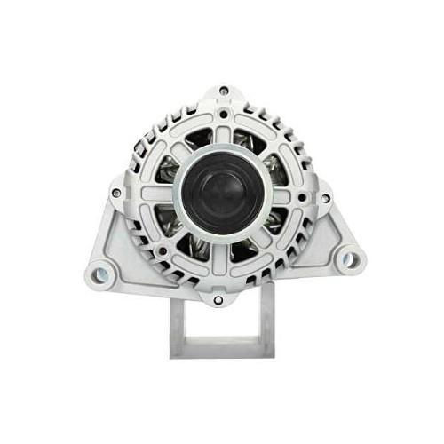 Lichtmaschine NEU ersetzt DELCO REMY 13500582 / 13579663 / OPEL 1202120 / 1202284