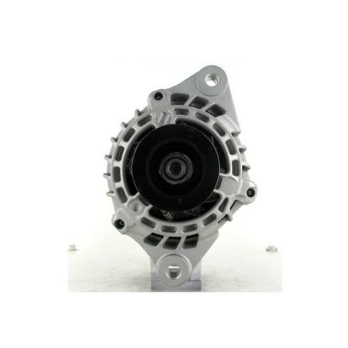 Alternator NEW replacing DENSO 101210-1870 / MAGNETI MARELLI 63321414 / 63321491