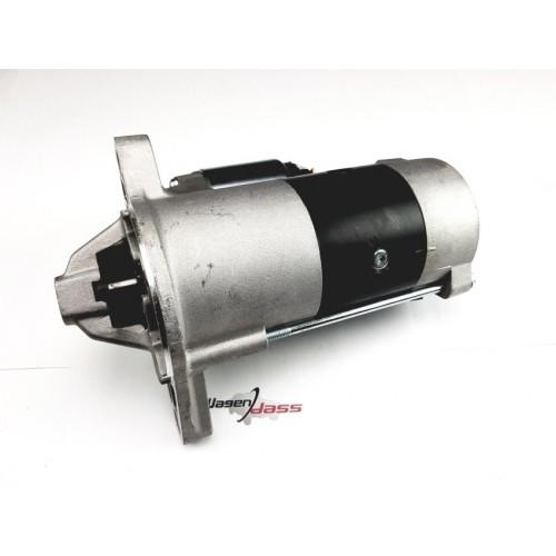 Anlasser ersetzt MITSUBISHI M2T88671 / M002T88671