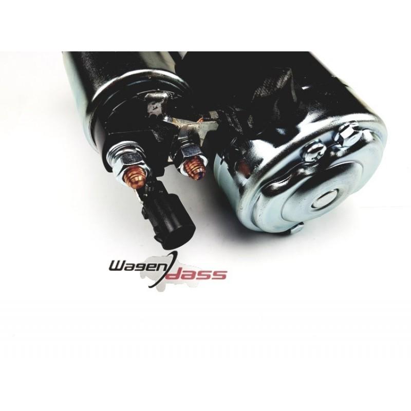 Anlasser für MITSUBISHI M1T79483 / M001T79483