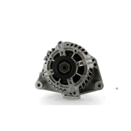 Alternator NEW brand VALEO A13VI130 / A13Vi150 / 2541848 / 2541884