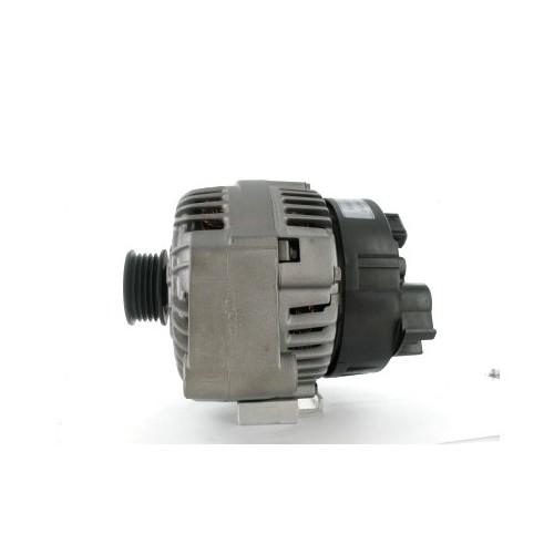 Lichtmaschine NEU marke VALEO A13VI130 / A13Vi150 / 2541848 / 2541884