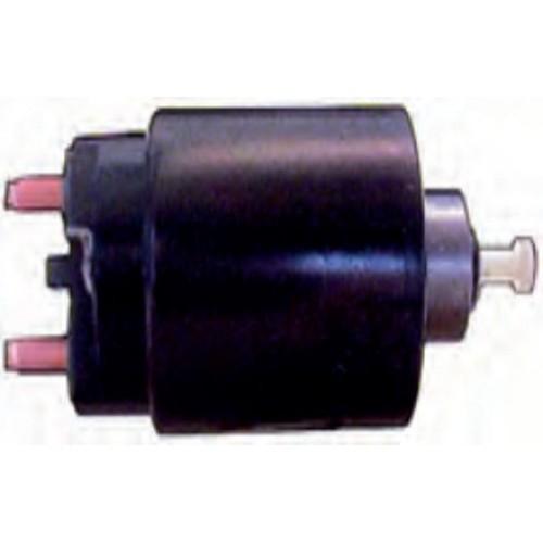Magnetschalter FORD STARTER OE 91AB-11000-BJ / 91AB-11000-EA / 93BB-11000-DB