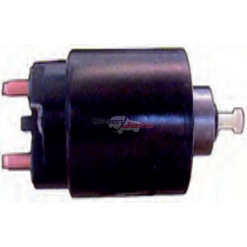 Solenoifrom FORD STARTER OE 91AB-11000-BJ / 91AB-11000-EA / 93BB-11000-DB