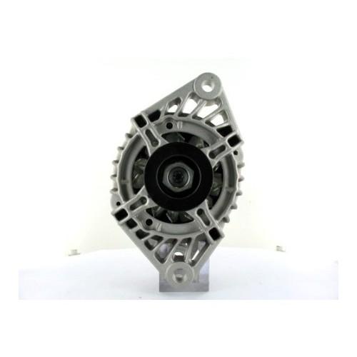 Alternateur NEUF remplace BOSCH 0124325060 / 0124325148 / Denso 101210-1530