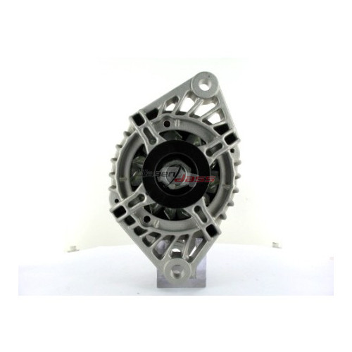 Alternator NEW replacing BOSCH 0124325060 / 0124325148 / DENSO 101210-1530