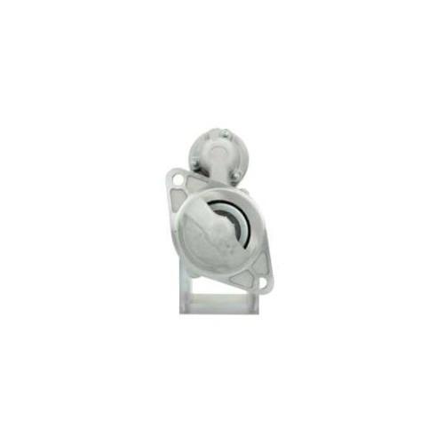 Anlasser ersetzt DELCO REMY 8000048 / 8000387