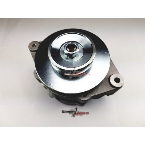 Alternator replacing Valéo TA0B09601 / M40473 for Bobcat / OMC
