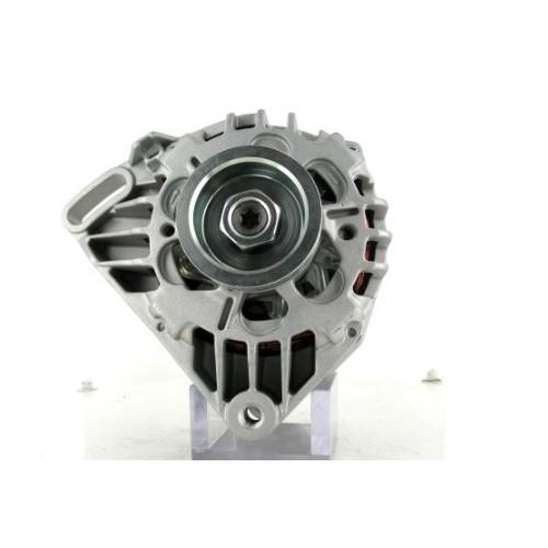 Alternator NEW replacing VALEO SG9B035 / 2543553 / 2543553A