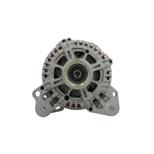 Alternator NEW VALEO TG11C057 / 439637 / 440204