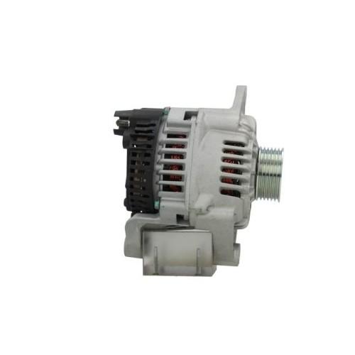 Alternator NEW VALEO A11VI23 / A11VI32 / A11VI33 / A11VI49 / A11VI52 / A11VI53 / A11VI57 / A11VI58