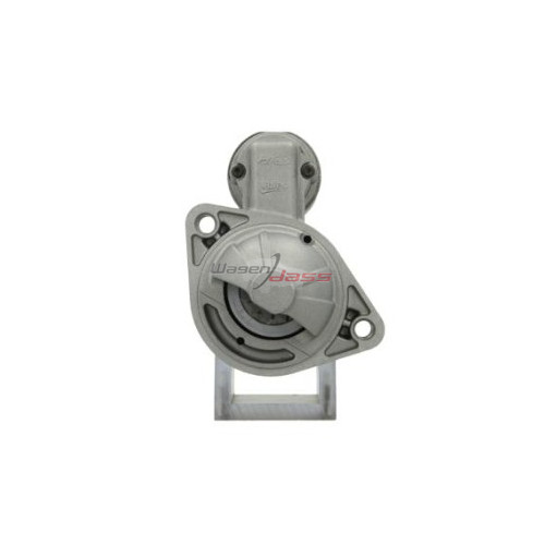 Démarreur NEUF remplace VALEO 1197908 / DELCO REMY DRS0814 / Hyundai 36100-03300 / Kia 36100-03300 / 3610003400