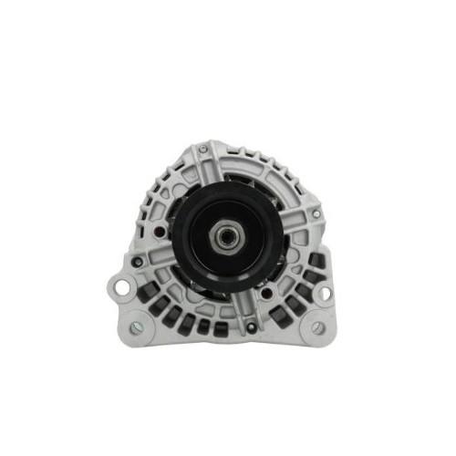 Lichtmaschine NEU ersetzt BOSCH 0124325021 / 0124325022 / 0124325035 / 0124325097
