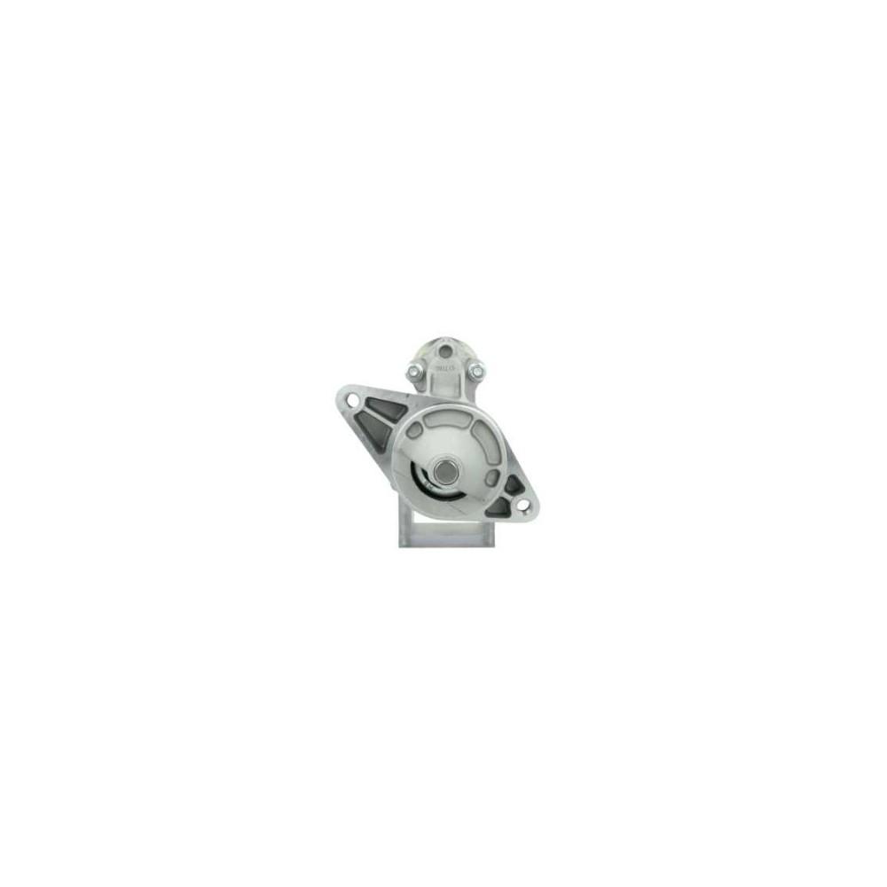 Anlasser Line 0.8 kw 228000-5710+