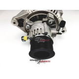 Alternateur remplace Denso 104210-4561 / Chrysler 38522268F
