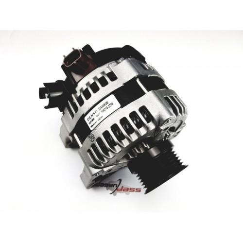 Lichtmaschinen DENSO 104210-3523 / 104210-3522 / 104210-3521
